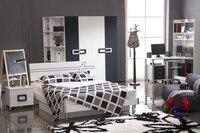 мебель для дома 822