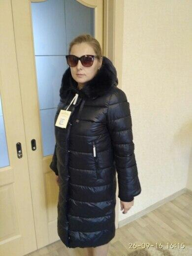 MIEGOFCE женская куртка на пуху: отзывы, цена, где купить?