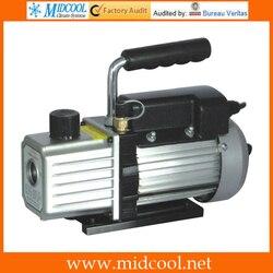 stage 1 litre mini portable rotary vane vacuum pump TW-1M