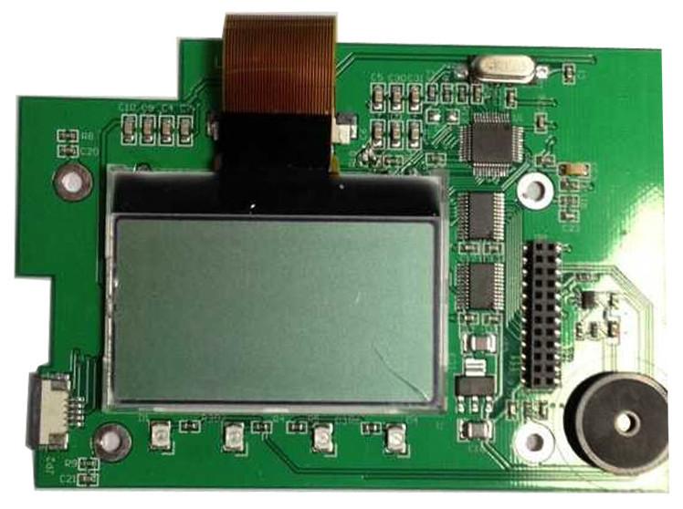 mb-sd-c4-pcb-board-display-4