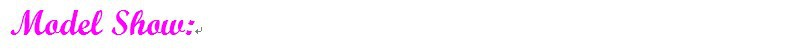 АК-009 бесплатная доставка бальное платье без бретелек из бисера аппликации кружево рюшами пикап - длиной до пола тюль пышное платье