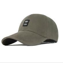 2016 Brand Snapback Men Baseball Cap Women Caps Hats For Men Classic Casquette Vintage Sun Hat