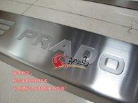 Дверной порог 2010 /fj150 /2700 /4000