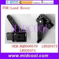 New Headlight Level Sensor use OE No. RQH500570 , LR020473 , LR020474 for Land Rover