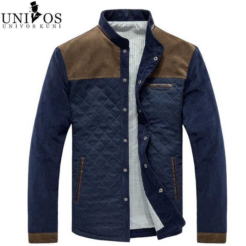 Aliexpress.com : Buy Casual Jacket Men Brand 2016 Spring Autumn