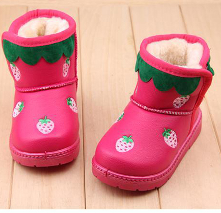 Compare Prices on Kids Snow Boots Clearance- Online Shopping/Buy ...