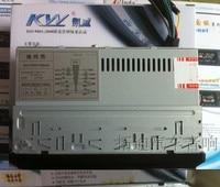 автомобильный trainborn формате mp3-автомобильное карты машина с USB флешки машина радио группа USB и диск