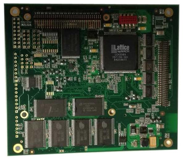 mb-sd-c4-pcb-board-display-6