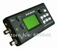 10 мгц двухканальный usb виртуальный мини цифровой осциллограф с dso094 jyelab также ПК осциллограф встроенный аккумулятор