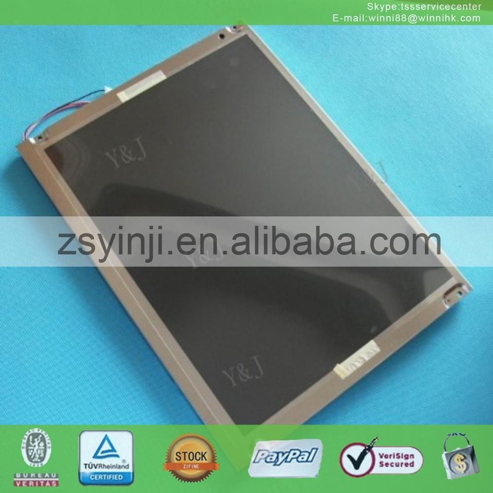 12.1 800*600 a-si TFT lcd panel  NL8060BC31-42D12.1 800*600 a-si TFT lcd panel  NL8060BC31-42D