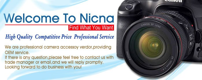Pro DV стереомикрофон mic uni-направление для Canon 500d 600d 5dII 1diii 50D 60D Nikon D90 D3000 D7000 DSLR DV камера DC