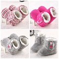 High Quality , girls baby winter boots  baby girl kids first walkers toddler girl shoes lowest price  Free shipping