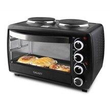 Mini oven Galaxy GL 2620