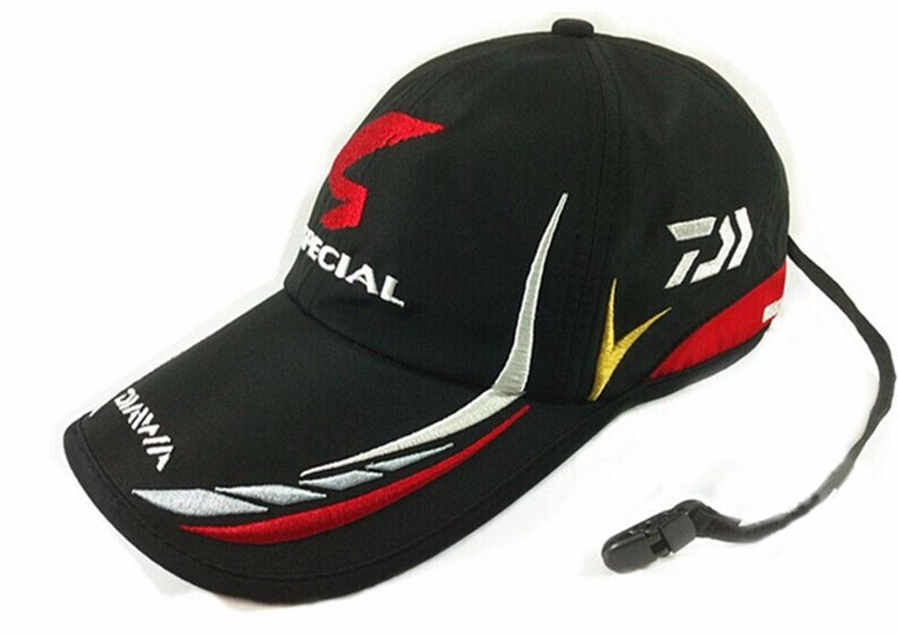 esporte boné de pesca esporte preto balde especial chapéu de pesca