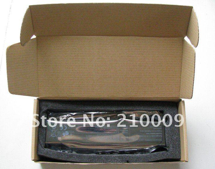 מקורי 65WH סוללה של מחשב נייד עבור 14R 5421/ 15 3521/15R 5521/17 3721/ 2421 2521
