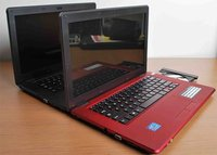 "14 "" лэптоп на Intel d2500 ноутбук двухъядерный процессор окно 7 камера и DVD-привод и Wi-Fi с Bluetooth с поддержкой HDMI порт USB2.0 2 гб 250 Гб"