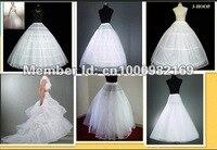 заказ на - ПЛИС-50 100% гарантия с оборками тяжёлый - вышивка бисером велюр свадьба платья / свадебные платья