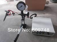 injector объединить cri700 и ps400a