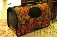 бесплатная доставка собаки дорожные сумки конструктор для собаки сумки-носители собака перевозчиков собака рюкзак портативный сумки для кошек