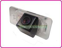цвет ПЗС-HD и камера заднего вида обратный резервный камера для автомобиля BMW 3/5/6 серии х3 Х5 Е39 е81 е87 е90 е92 e91 E60 и E61 е81 е87 е90 e91