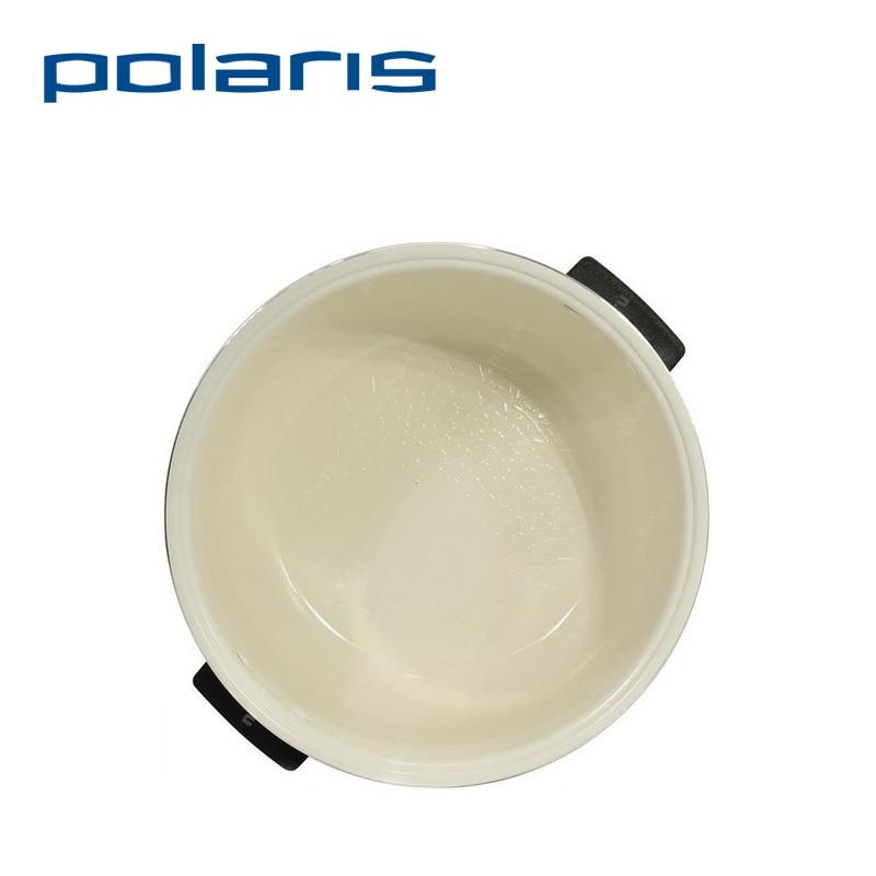 Запчасти для рисоварки из Китая