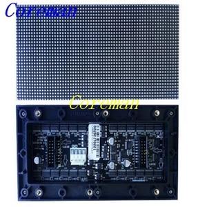 Image 3 - pantalla de leds pitch 2.5 p2.5 full color led panel module 160X80mm indoor 64X32