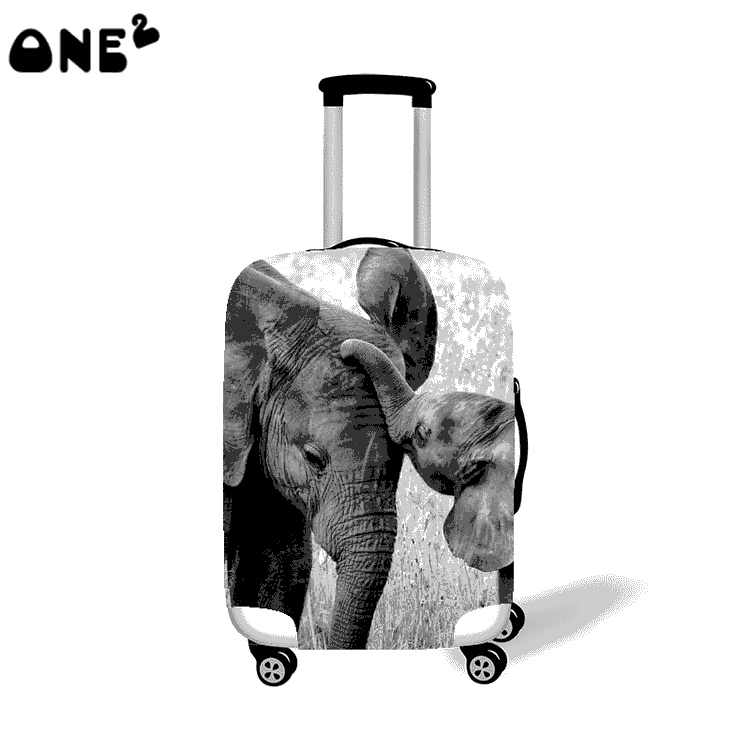 Compare Prices on Elephant Luggage- Online Shopping/Buy Low Price ...