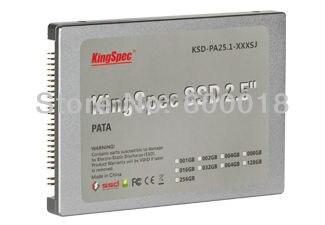 KSD-PA25.6-XXXMS  2.5 PATA IDE (1)