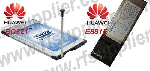 CRC9-huawei express card.jpg