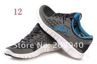 свободного покроя мужчины спорт марка обувь ser