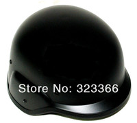 м88 шлем военная спецназ стиль черный бесплатная доставка