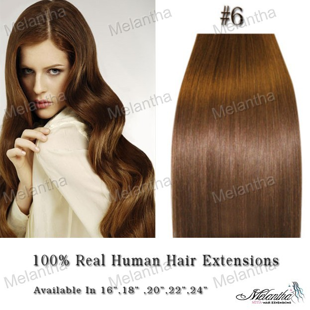 Queen hair virgin brazilian weft remy human brazilianhair weave also rh aliexpress