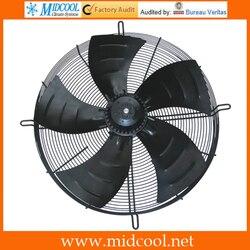 Axial Fan Motors YWF6D-630