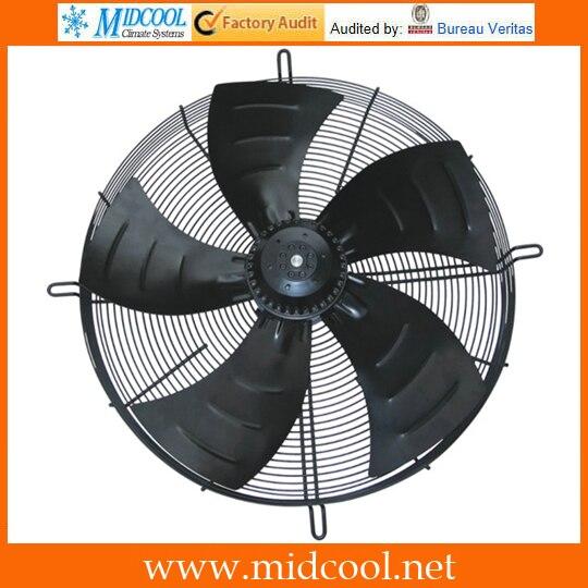 Moteurs axiaux de ventilateur YWF6D-630Moteurs axiaux de ventilateur YWF6D-630