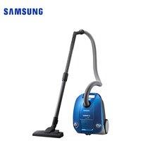 Пылесос Samsung SC4140, купить по цене 4990 руб с отзывами на TMALL