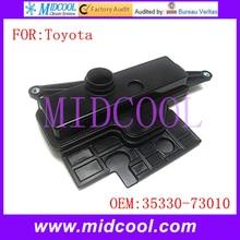 Радиат. фильтр фильтр использования OE no. 35330- 73010 для Toyota Camry