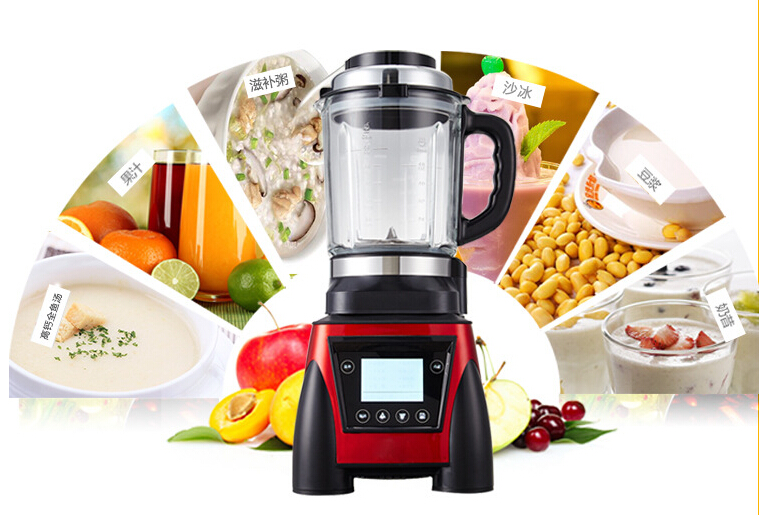 can food processor used coffee grinder