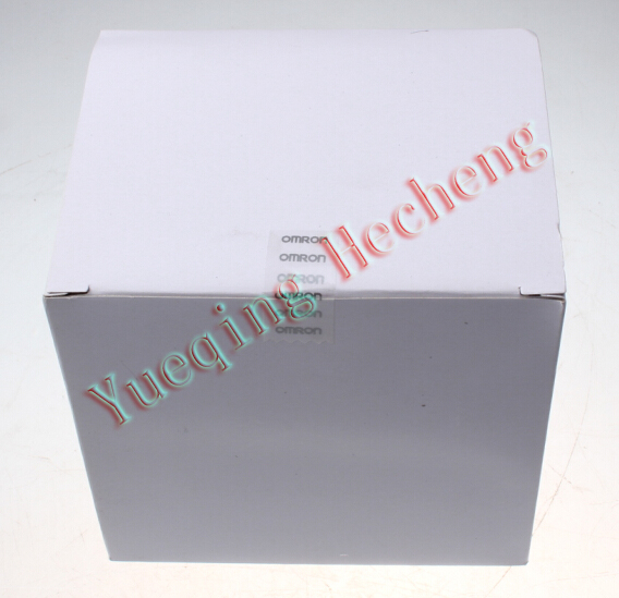 1PC New in Box Original CQM1-PA206 CQM1PA206 Power Supply Unit cqm1 pa206 power supply unit a2 plc module cqm1pa206