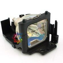 Оригинальная Лампа для проектора с корпусом DT00301 для CP-S220/CP-S220A/CP-S220W/CP-S220WA/CP-S270/CP-S270W