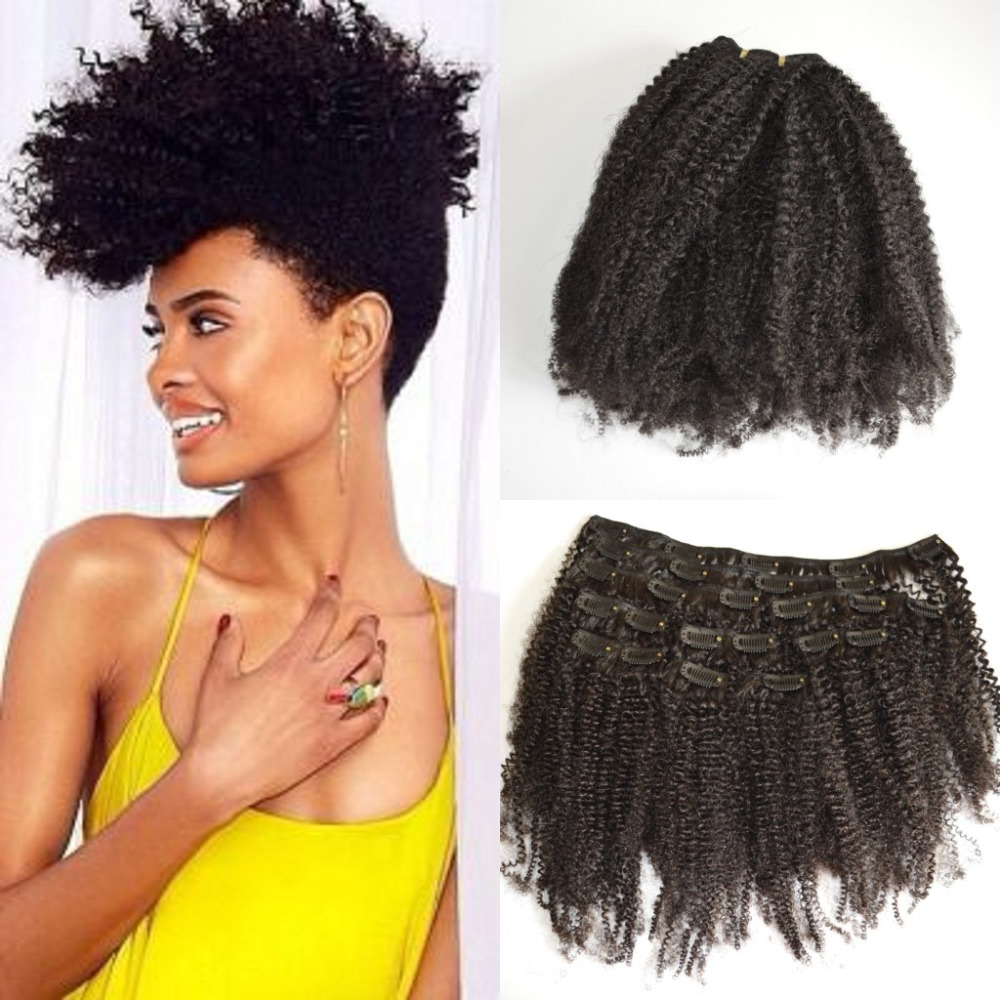 African American Hair Pieces For Thin Hair On Sides ... - photo#8