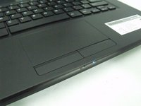 14' ноутбук компьютер, + ДВД РВ гор, Процессор Intel двухъядерный d2500 ноутбук, система Win7 на ноутбук