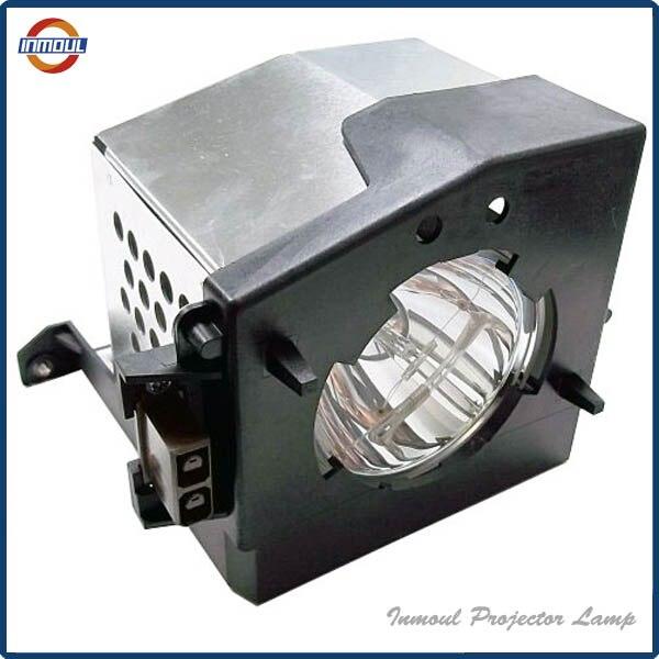 Original Projector Lamp TB25-LMP for TOSHIBA 46HM84 / 46HM94 / 46WM48 / 52HM84 / 52HM94 / 52HMX84 / 52HMX94 / 62HM14 / 62HM15