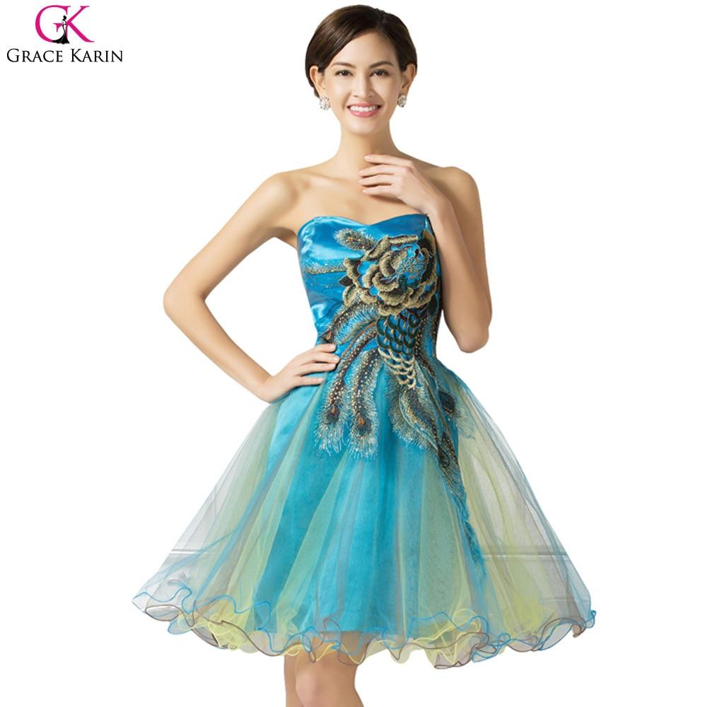 Buy dresses wholesale