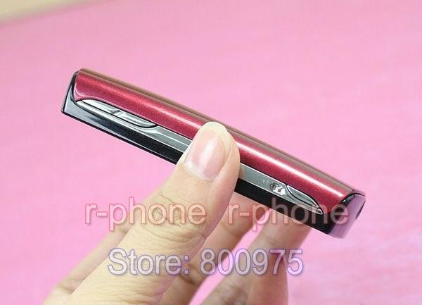sony-xz-premium-5c56b65a55afeaeProduct.getSubject()