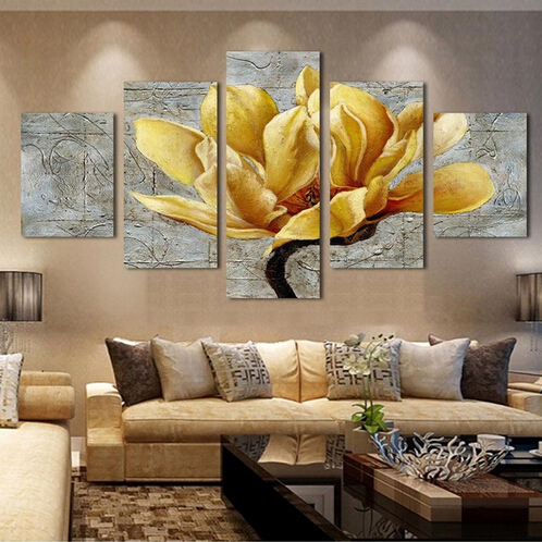 Fashion free shipping pictures canvas painting gold orchid flower oil painting 3 pieces wall art decorative unframed H094  wall art 9 pieces | Anderson Silva vs Vitor Belfort (Custom 9-Piece Wall Art) Fashion free shipping pictures canvas painting gold orchid flower oil painting 3 font b pieces b