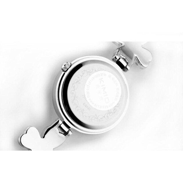 Zegarek damski KIMIO SL 2
