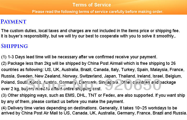 service terms 01