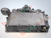 New Oil Cooler Box OEM No 04259157 0425 9157 Fit for BFM1013 Engine