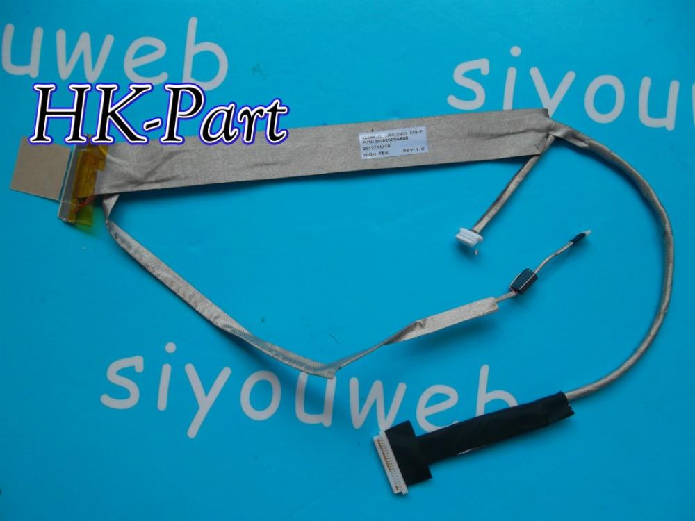 l500 cable цена