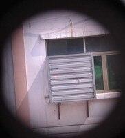 высокое качество 1 х 30 красная зеленая точка зрения крендель красный лазер для страйкбола цена